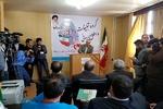 ۲ هزار و ۳۲۷ نامزد در انتخابات شوراهای ارومیه ثبت نام کردند