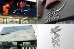 تعداد سینماهای جشنواره جهانی فیلم فجر افزایش یافت