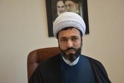 روحانیون با برنامه هدفمند برای تبیین گام دوم انقلاب اقدام کنند