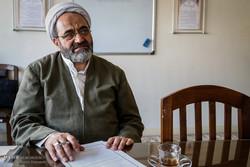 تحقق الگوی اسلامی ایرانی پیشرفت مستلزم توجه به تعلیم و تربیت است
