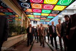 آخرین روز ثبت نام از داوطلبان انتخابات شوراها