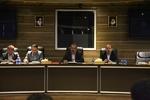 ۱۴هزار ۲۲۱نفر نامزد انتخابات شوراها در آذربایجان غربی شدند