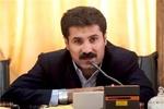 اعتراض به نامزدی برخی اعضای شورای سیاستگذاری اصلاحطلبان در انتخابات شوراها