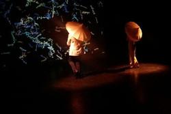 Dünya tiyatro gününde Fransa'da ortak oyun sahnelenecek