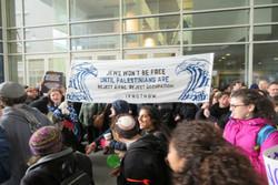 اعتراض به آیپک