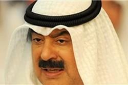 خالد جارالله