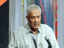 پاکستان کے ایٹمی سائنسدان ڈاکٹر عبدالقدیر خان کا انتقال ہوگیا