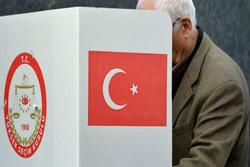 آغاز ماراتن همه پرسی اصلاحات قانون اساسی ترکیه در کشورهای اروپایی