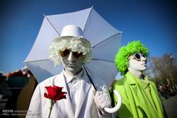 کارگاه تابستانه آموزش «بازیگری تئاتر» در رودسر برگزار می شود