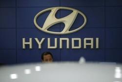هزینه ۹۰۰ میلیون دلاری تعویض باتری خودرو برای هیوندای