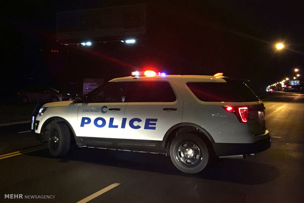 مسؤول أميركي: عدة إصابات بإطلاق نار في مدرسة بسان برناردينو بكاليفورنيا