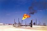 السعودية تحمل المستثمرين ضرائب جديدة
