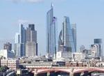 قطر ۵ میلیارد پوند در بریتانیا سرمایهگذاری میکند/شکوفایی اقتصادی بعد از برگزیت