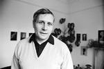 نمایشنامهنویس ورزشکار برنده بوکر درگذشت