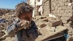 دراسات أمريكية للدفع بسفك دماء أكثر في اليمن
