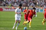 صعود به جام جهانی حق ایران است/ کیروش کارش را بلد است