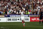 المنتخب الايراني يقترب من حجز مقعده في كأس العالم بفوزه على الصين