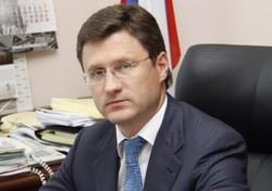 الکساندر نواک