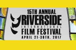 «پیشخدمت» در جشنواره ریورساید دیده میشود/ حضور ۶ فیلم ایرانی