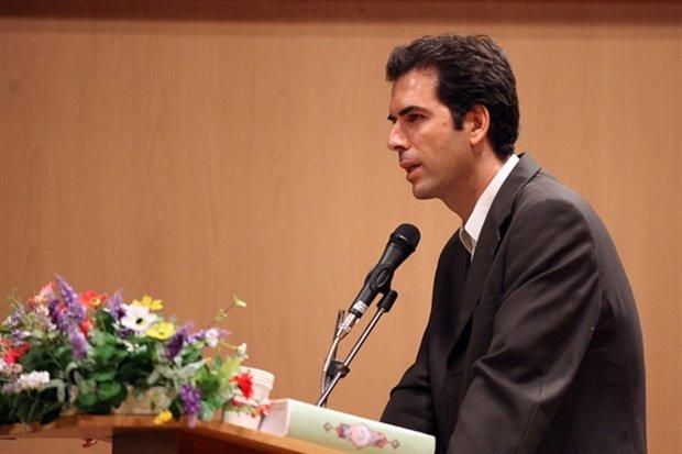 ایران سالیانه ۲ سهمیه ثبت جهانی دارد