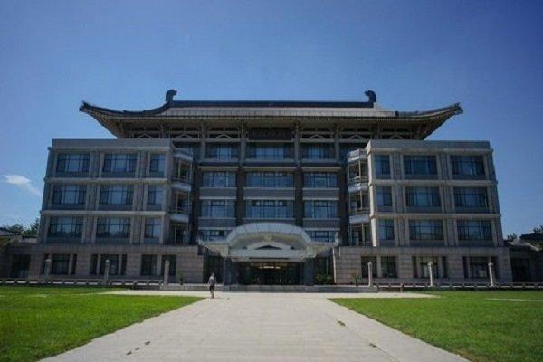ژجیانگ دانشگاه