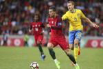 پرتغال بازی برده را به سوئد باخت/ پیروزی ایتالیا در زمین هلند