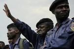 اجساد ۲ کارشناس مفقود شده سازمان ملل در کنگو کشف شد