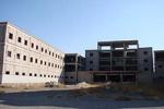 بیمارستان ۱۶۰ تختخوابی خوی تیرماه امسال آماده بهره برداری می شود