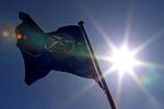 سنا آمریکا با عضویت مونته نگرو در ناتو موافقت کرد