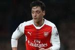 Mesut Özil iddialara son noktayı koydu