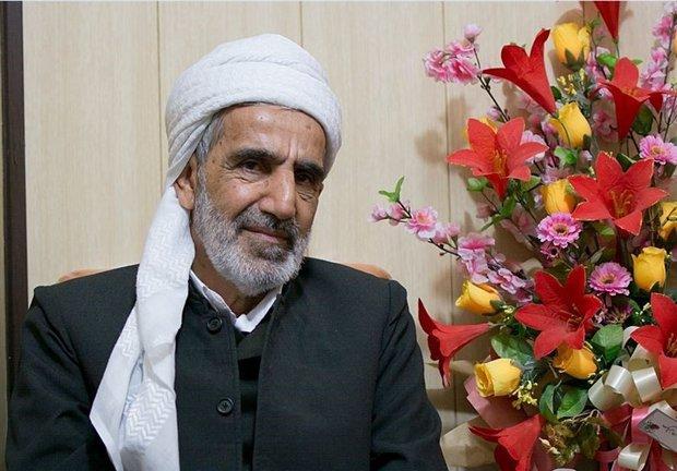 حمایت از بخش کشاورزی بهترین فرصت برای توسعه کردستان است