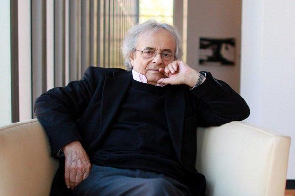 پن دیگر برندگانش را شناخت/ آدونیس جایزه قلم ناباکوف را برد