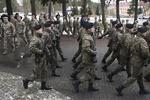 آمریکا برای دفع تهدید روسیه در اروپا نیازمند قوای نظامی بیشتر است