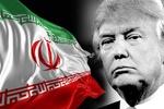 تلاش مقامات آمریکائی برای تغییر نظام در ایران