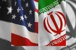 یک شهروند ایرانی-کانادایی در واشنگتن بازداشت شد