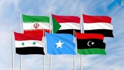 ترامپ برای ممانعت از ورود مسلمانان به دیوان عالی متوسل میشود