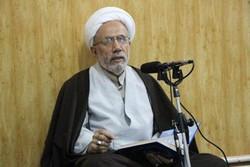 احسان و نیکوکاری مهمترین ویژگی امام حسن مجتبی (ع) بود