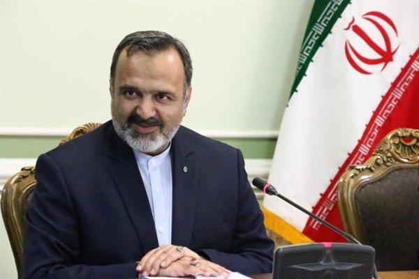 استقرار ۹۶ درصد زائران ایرانی حج تمتع در سرزمین وحی