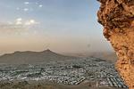 بیجار مهد جاذبه های فرهنگی و گردشگری/ شهر برای نوروز آماده است