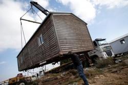 فلسطين: السلطات الاسرائيلية تواصل ابتلاع غالبية أراضي الضفة الغربية