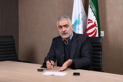 رضا گل محمدي