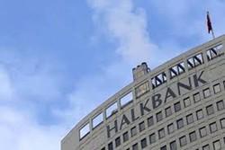 کوتاه آمدن آمریکا مقابل«هالک بانک»/اردوغان: روند مذاکرات مثبت است