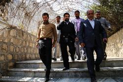 طرح ملی بازآفرینی شهری در خوزستان آغاز شد