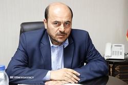 بوشهر مرکز ارتباط اقتصادی ایران با قطر میشود