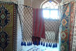 «پوسیدگی» سرنوشت هنر ۷۰۰ ساله اردبیل/بازاری که به خواب رفته است