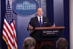 آمریکا آماده همکاری با ایران و روسیه برای ایجاد صلح در سوریه است