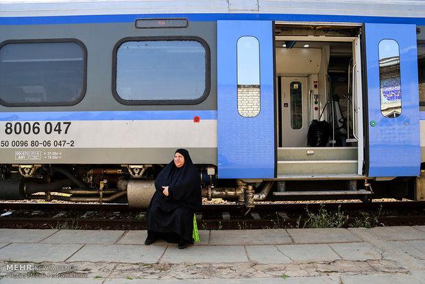 قرچک منطقه چند است افتتاح پروژه ای که باعث حیرت مردم شهرستان های جنوب تهران ...