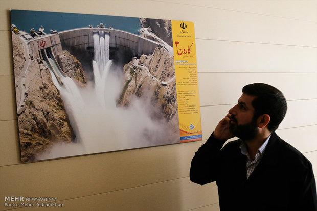 کسب مجوز سرمایه گذاری در خوزستان طولانی است