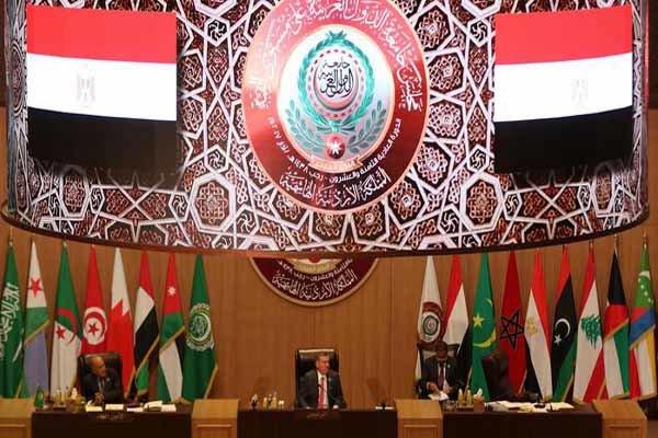 جامعة الدول العربية: تأييد الوساطة الكويتية لحل أزمة قطر