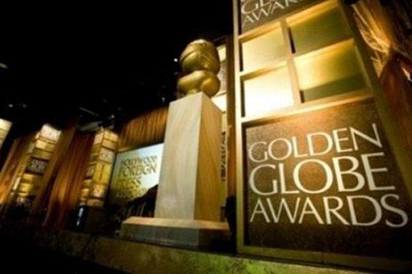 گلدن گلوب نامزدهایش را شناخت/ هفت نامزدی برای «شکل آب»